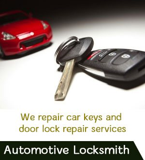 Village Locksmith Store Dallas, TX 214-382-2786